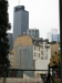 Frankfurter Architektur: Kontraste I