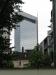 Frankfurter Architektur: Kontraste III