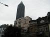 Frankfurter Architektur: Kontraste IV