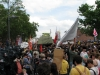 Blockupy-Demonstration am 19.05.2012 III