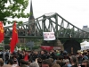 Blockupy-Demonstration am 19.05.2012 IV