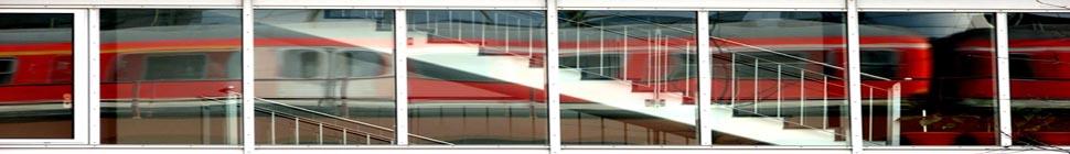 Homepage von Florian Muhl header image 4